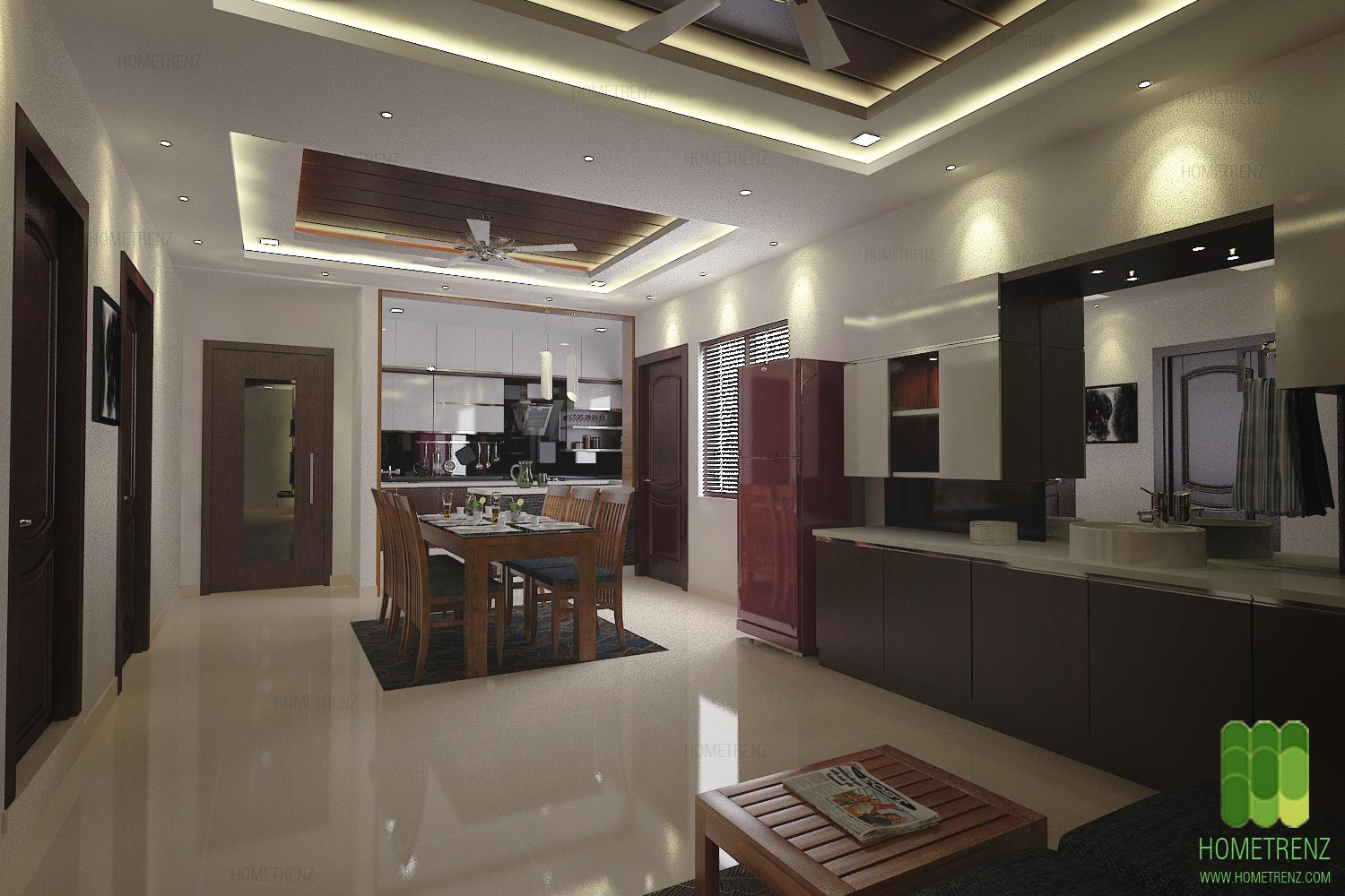 kitchen interior design hyderabad