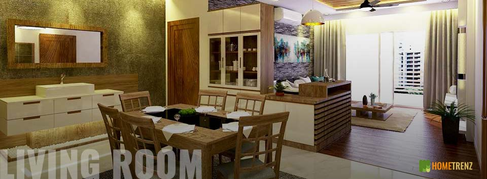 Top 10 Interior Designers In Andhra Pradesh Telangana Hometrenz