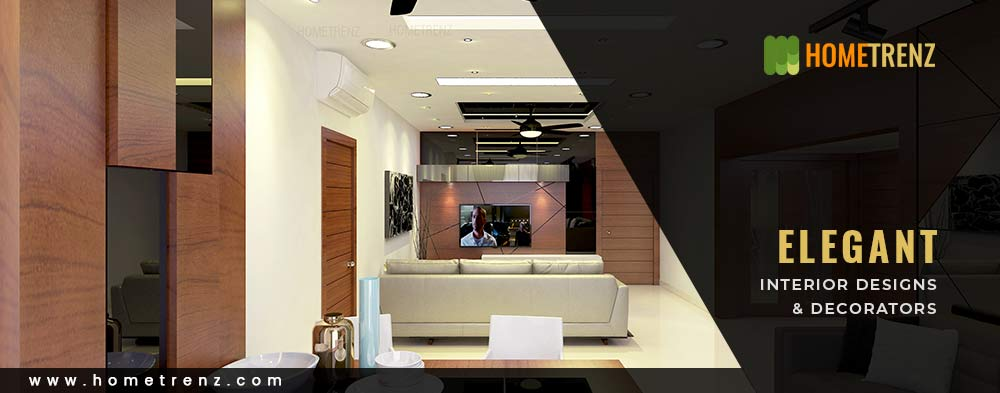 Best Interior Designers In Andhra Pradesh Interior Designers In Andhra Pradesh