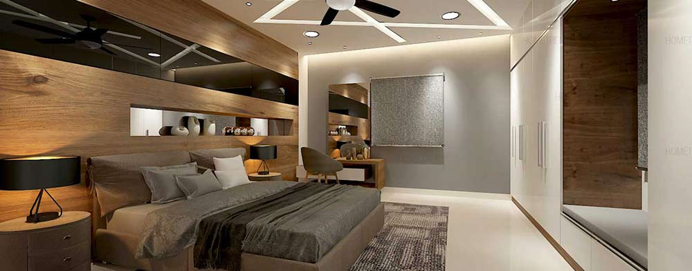 Top 10 Interior Designers in Hyderabad